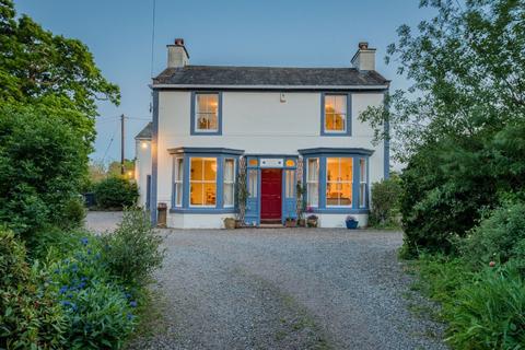 5 bedroom detached house for sale - Rose Cottage, Gosforth, CA20 1JB