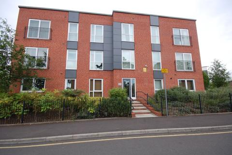 1 bedroom apartment for sale - 1 Sheen Gardens, Heald Point, Moss Nook, Manchester M22