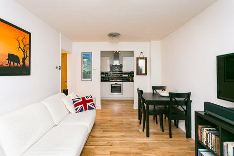 1 bedroom flat for sale - Hardel Rise, Tulse Hill