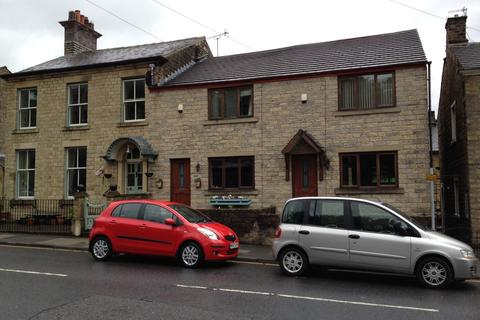 2 bedroom townhouse to rent - Manchester Road, Mossley OL5