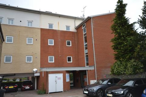 2 bedroom flat to rent -  Navigation Yard,  Chelmsford, CM2