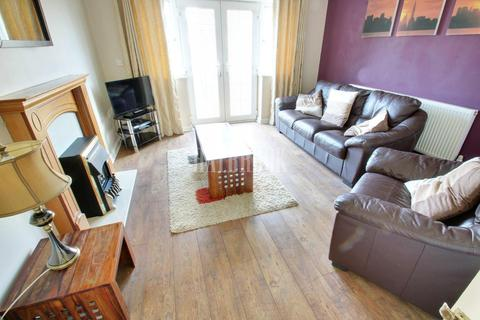 2 bedroom end of terrace house for sale - Vale Road, Thrybergh