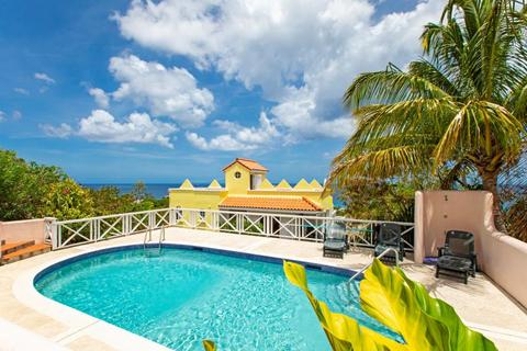 4 bedroom terraced house  - Fitts Village, Saint James, Barbados