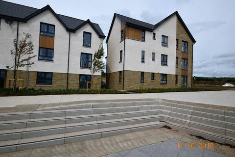 3 bedroom flat to rent - Braes of Gray Road, Other, Dundee, DD2