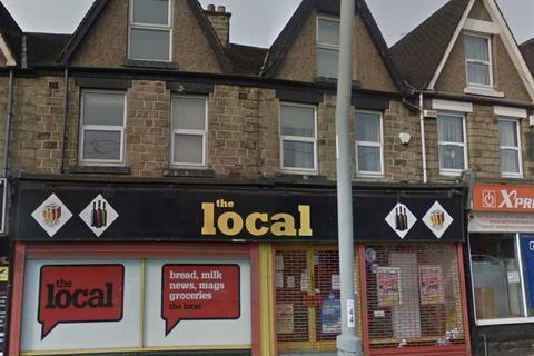 Property to rent - Middlewood Road, Sheffield, S6 1TH