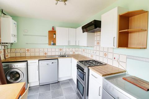 2 bedroom semi-detached house for sale - Brompton Close, Warren Hill, NG5