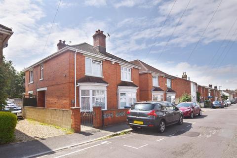 2 bedroom semi-detached house for sale - Wolseley Road, Southampton, SO15 3EQ