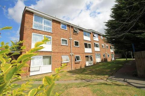 2 bedroom flat to rent - Crocus Way, Chelmsford, CM1