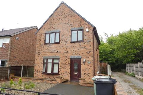 3 bedroom detached house for sale - STANNINGLEY ROAD, LEEDS, LS13 4AW