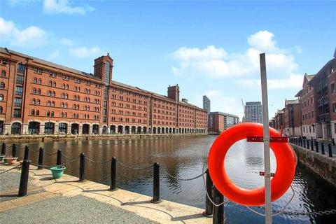 2 bedroom apartment for sale - Waterloo Warehouse, Waterloo Road, Liverpool, Merseyside, L3
