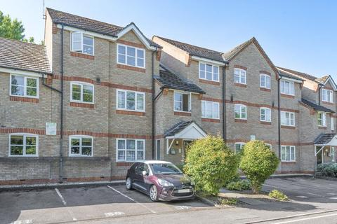 2 bedroom apartment to rent - Hilda Wharf, Aylesbury, HP20