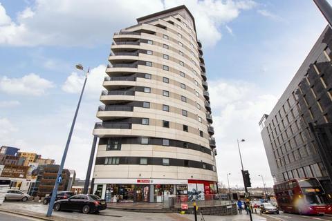 2 bedroom apartment to rent - MASSHOUSE PLAZA, B5