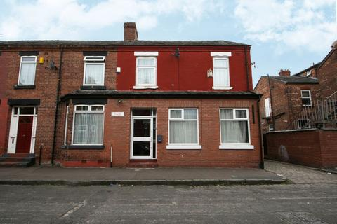 4 bedroom terraced house for sale - Swayfield Avenue, Manchester, Greater Manchester, M13