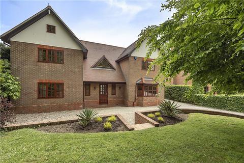 4 bedroom house for sale - East End, Weedon, Aylesbury, HP22