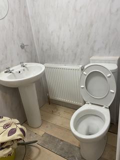 1 bedroom flat to rent - Winner Street, Torquay TQ3