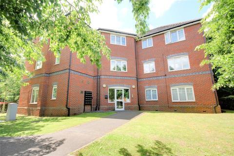 1 bedroom apartment for sale - Ashdene Gardens, Reading, Berkshire, RG30