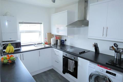 2 bedroom apartment for sale - Pailton Road, Shirley, Solihull, West Midlands, B90