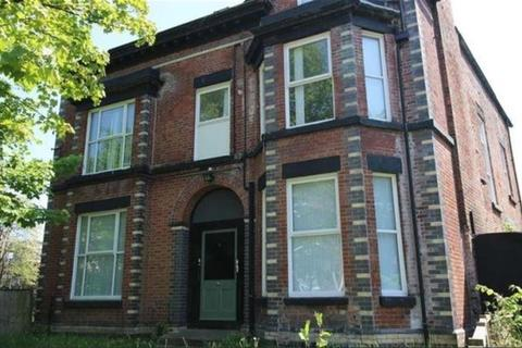 2 bedroom flat to rent - Bentley Road, Toxteth , Liverpool, L8 0SZ