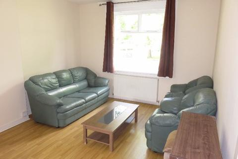 2 bedroom flat to rent - Back Hilton Road, , Aberdeen, AB25 3ST
