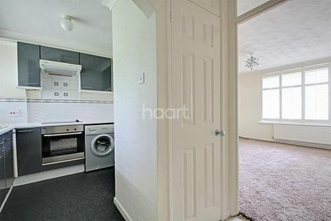 1 bedroom flat for sale - Ballards Walk, Basildon