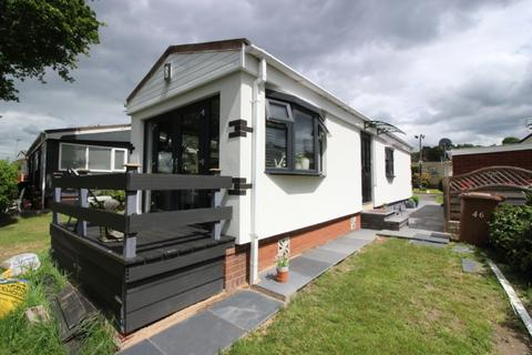1 bedroom park home for sale - Beacon Heights Park, Walsall