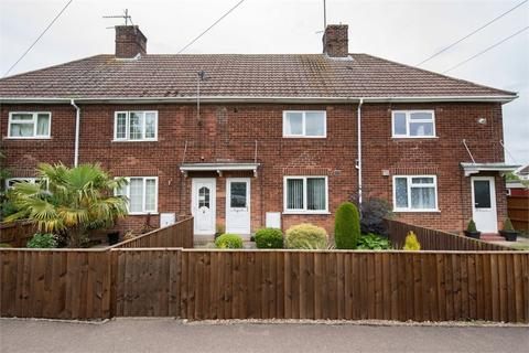 2 bedroom terraced house for sale - Tattershall Road, Boston, Lincolnshire