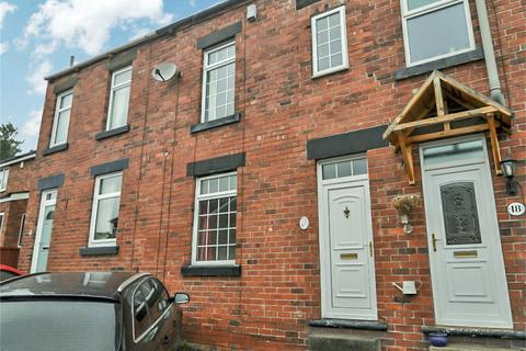 2 bedroom terraced house for sale - Agnes Road, Darton, BARNSLEY, South Yorkshire