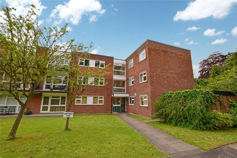 2 bedroom apartment for sale - Townfield Gardens, Townfield Road, Altrincham, Cheshire, WA14