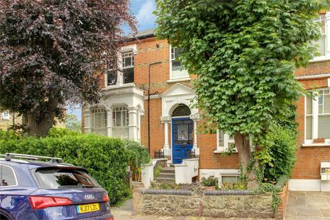 1 bedroom flat for sale - Fairfield Road, Crouch End, London