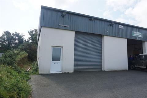 Property to rent - Unit 6a, Feidr Castell, Fishguard, Pembrokeshire