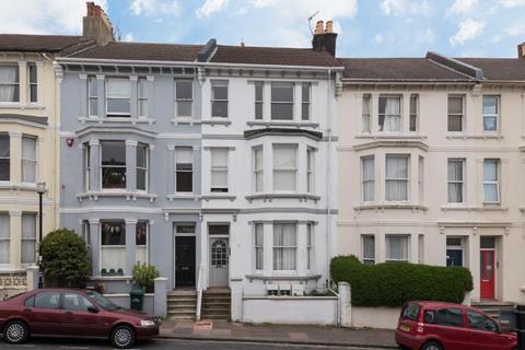 2 bedroom flat to rent - Roundhill Crescent, Brighton BN2 3GP