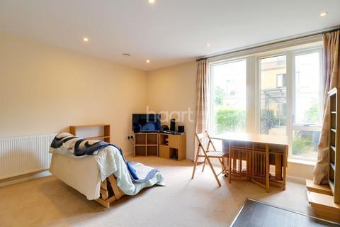 1 bedroom flat for sale - Elan House, Cherry Hinton Road, Cambridge