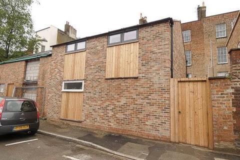 2 bedroom house to rent - Lansdown Place Lane, Cheltenham, GL50 2JZ