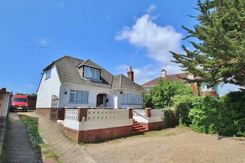 6 bedroom chalet for sale - Blandford Road, Hamworthy, POOLE, Dorset