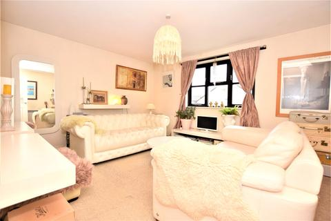 2 bedroom apartment for sale - Hollowtree Court, Barnstaple