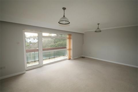 2 bedroom flat to rent - Callencroft Court, Newton Rd, Swansea