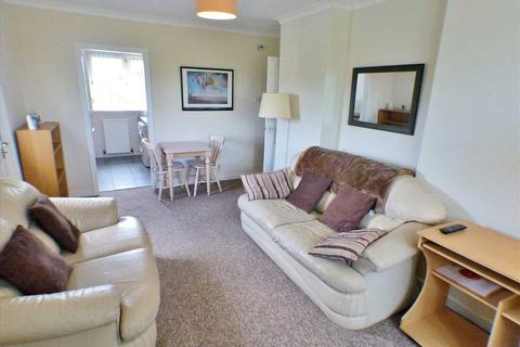 1 bedroom apartment for sale - Urquhart Drive, East Mains, EAST KILBRIDE