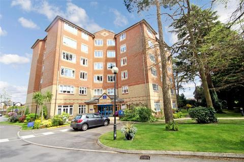 1 bedroom retirement property for sale - 37 Lindsay Road, POOLE, Dorset