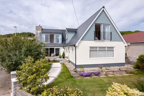 5 bedroom detached house for sale - LINDEN WAY, NEWTON, PORTHCAWL