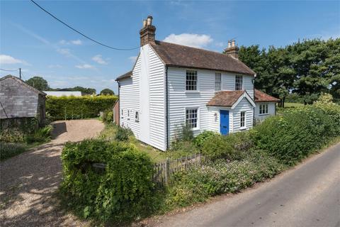 4 bedroom cottage for sale - Lenham