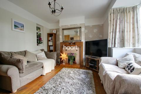 3 bedroom terraced house for sale - Margaret Grove, Harborne, Birmingham