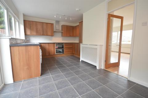 3 bedroom end of terrace house to rent - Arundel Road, Bath, Somerset, BA1