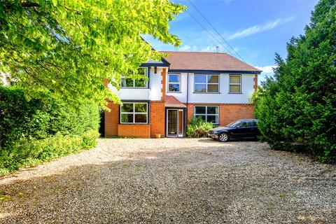 5 bedroom detached house for sale - Babraham Road, Cambridge