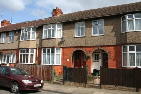 3 bedroom terraced house to rent - 19 Brookland Road, Kingsley