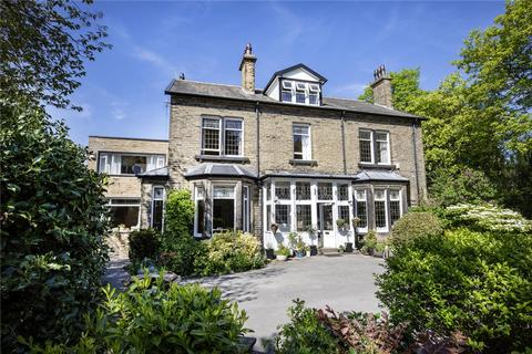 6 bedroom character property for sale - Fern Hill Road, Shipley, West Yorkshire