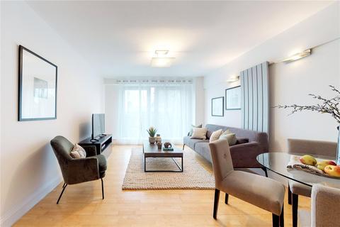 3 bedroom flat for sale - Futura House, 169 Grange Road, London, SE1