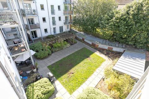 2 bedroom apartment to rent - FLAT 6, Telford Grove, Craigleith, Edinburgh