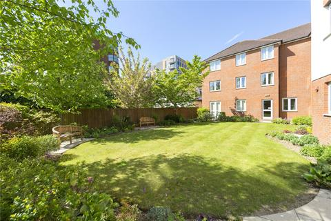 1 bedroom apartment for sale - Myddleton Court, Clydesdale Road, Hornchurch, RM11