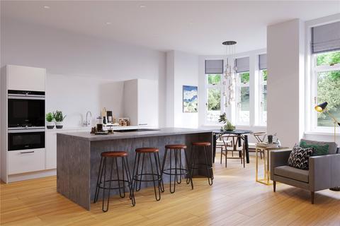 3 bedroom apartment for sale - Apartment 9, South Learmonth Gardens, Edinburgh, Midlothian