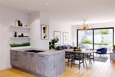 3 bedroom apartment for sale - Apartment 7, South Learmonth Gardens, Edinburgh, Midlothian